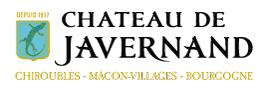 Vins du Beaujolais et du Mâconnais