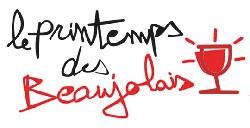 Printemps des Beaujolais